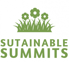 Sustainable summits2018