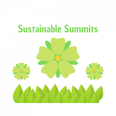 Sustainable Summits 2018