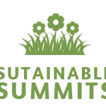 logo-sustainable-summits